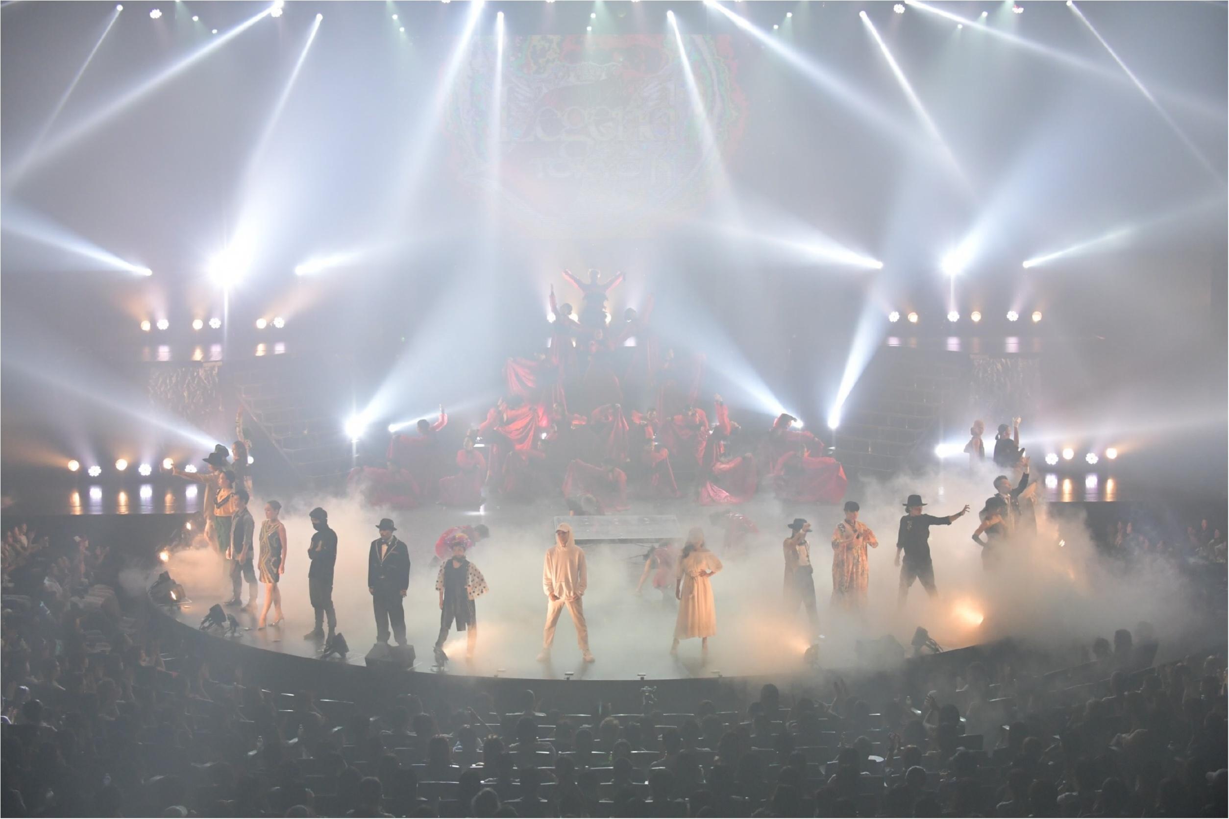 《より多くの人達にダンスを》新次元ダンスコンテスト【Legend Tokyo】が進化を続ける理由とは。_2