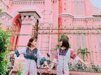 【女子旅】おすすめのベトナム旅行✳︎