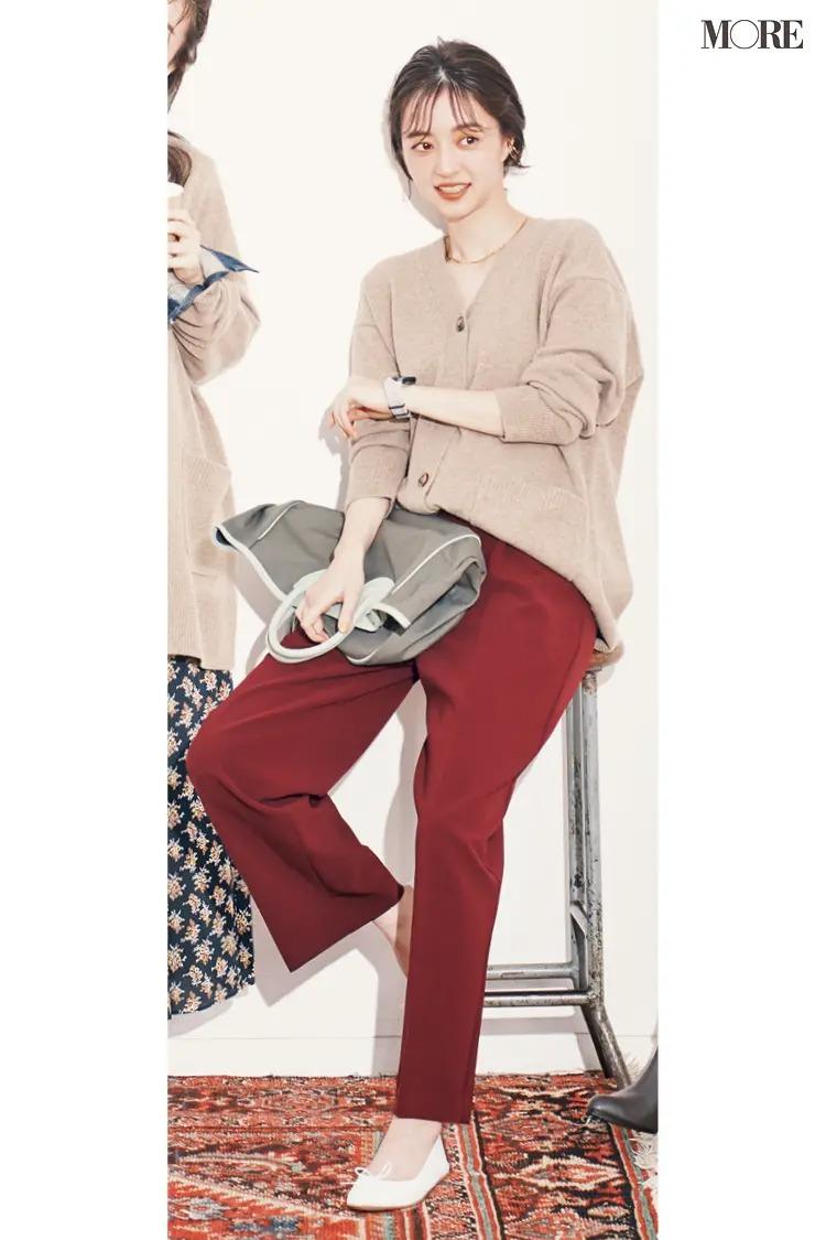 今週のファッション人気ランキング4位〜10位 PhotoGallery_1_5