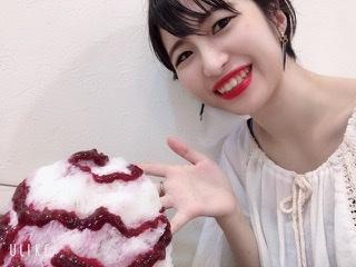 【大阪】【がるる氷】暑い夏にぴったり!フォトジェニックで美味しいかき氷♡_1