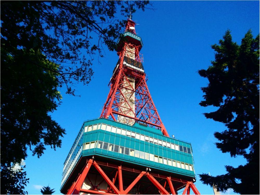 北海道女子旅特集 - インスタ映えスポットやカフェ、ご当地グルメなどおすすめ観光地まとめ_2