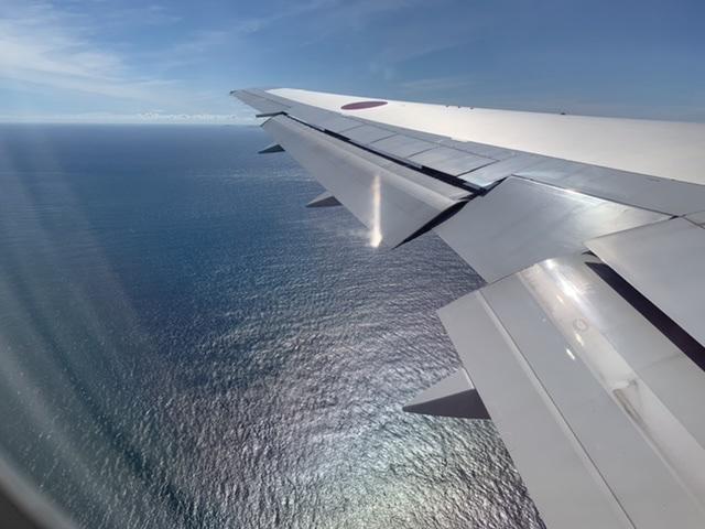 沖縄出張♡_3