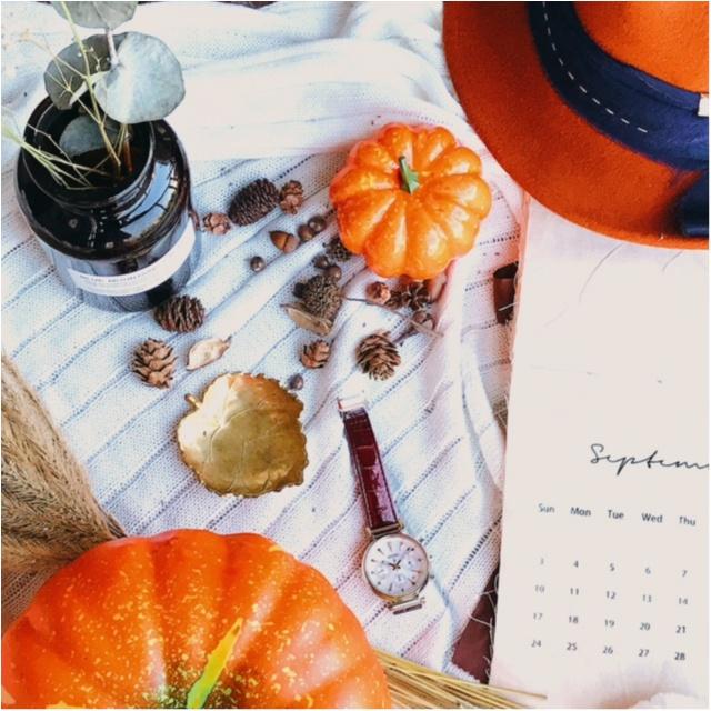 『LUKIAxTOKYOPANDA』のコラボ時計が発売♡_6