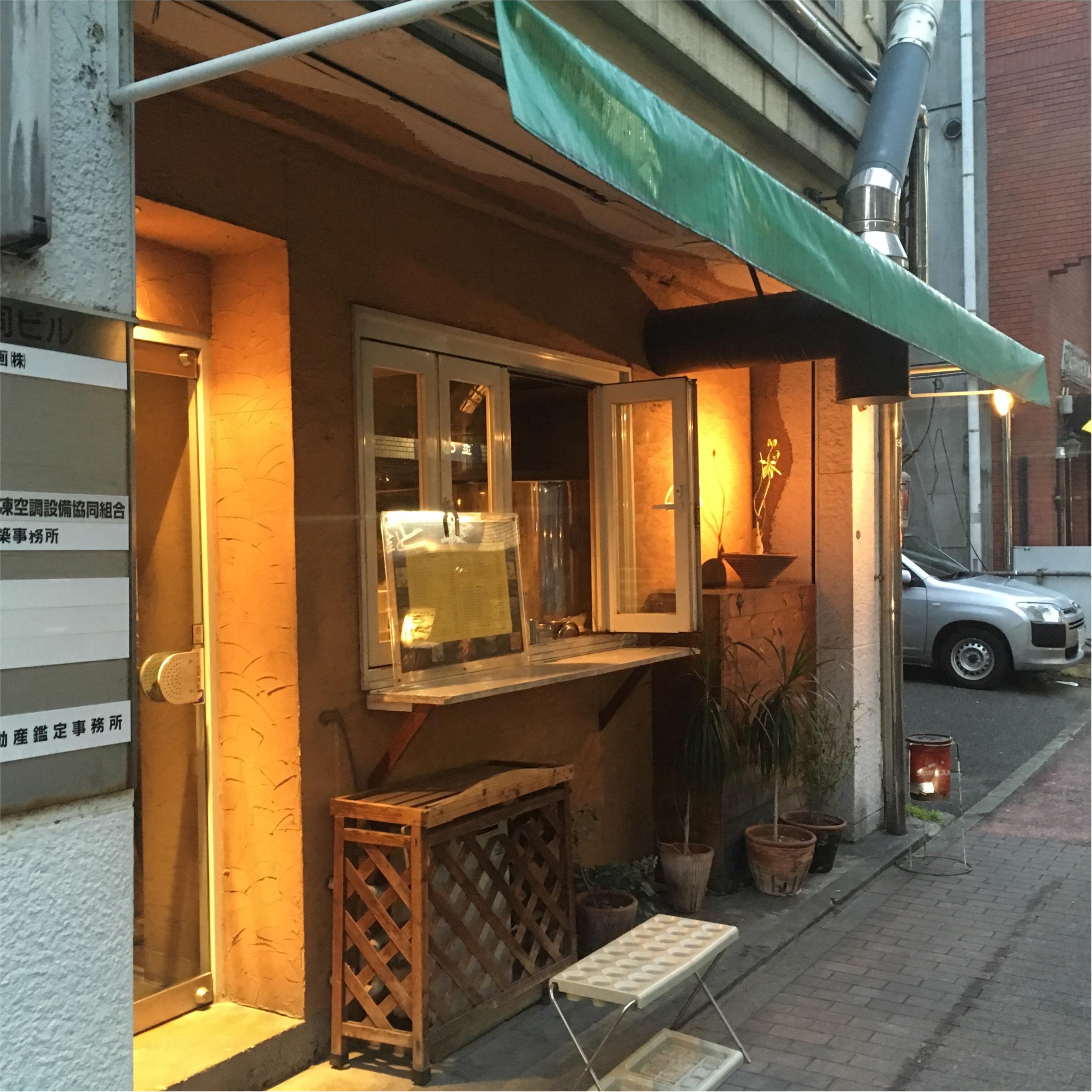予約必須★横浜で美味しいピザをたべるならココがおすすめ!!_1