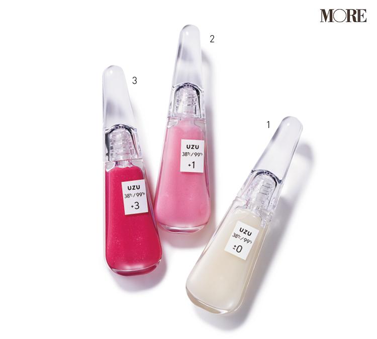 美肌菌を増やし活性化する「肌の菌活」アイテム10選!『UZU』のリップなど、普段のケアに取り入れてキレイになろう♡_5