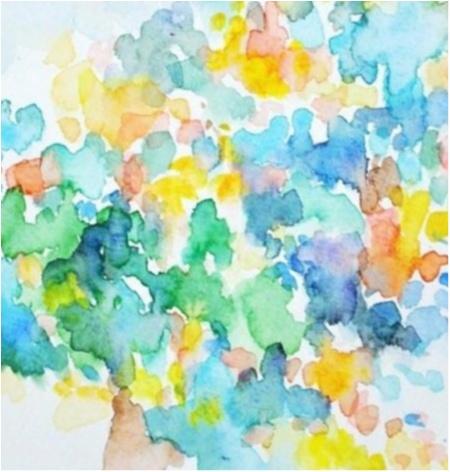 《*music*》日の光を感じたくなるamazarashiの歌【10選】vol.1_5