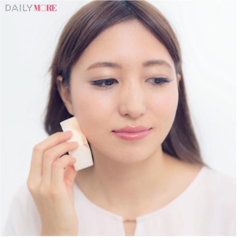 毛穴ケア特集 | つまり・黒ずみ・ひらき・角栓・ケア方法・おすすめの化粧水・美容液・洗顔料・クレンジング_43