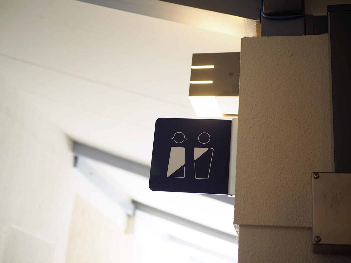 【おすすめの宿♡】千葉県 南房総「ちくらつなぐホテル」 〜海・お部屋編〜_3