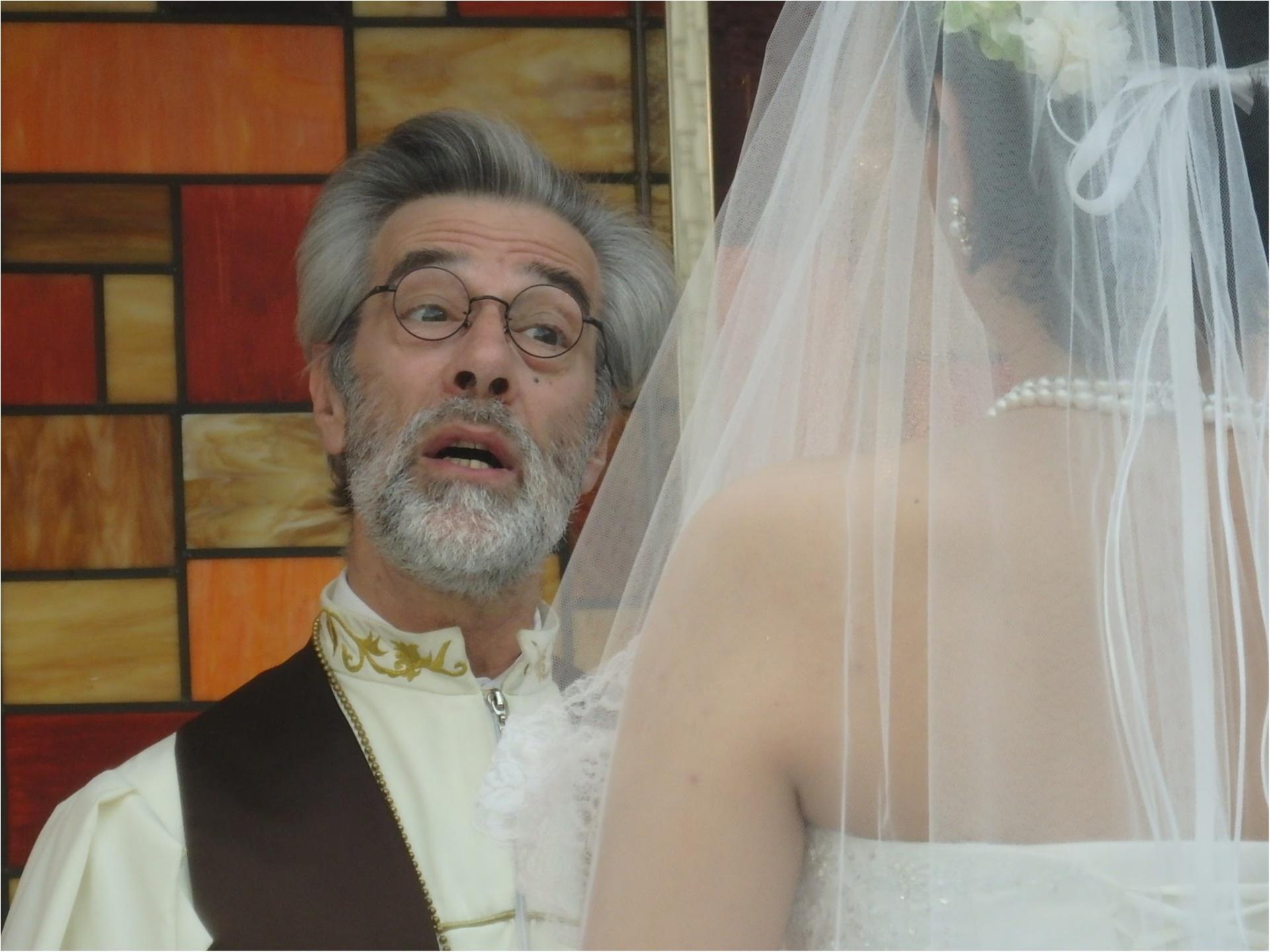 ☆世界でここだけ!結婚式with東京タワー☆_13