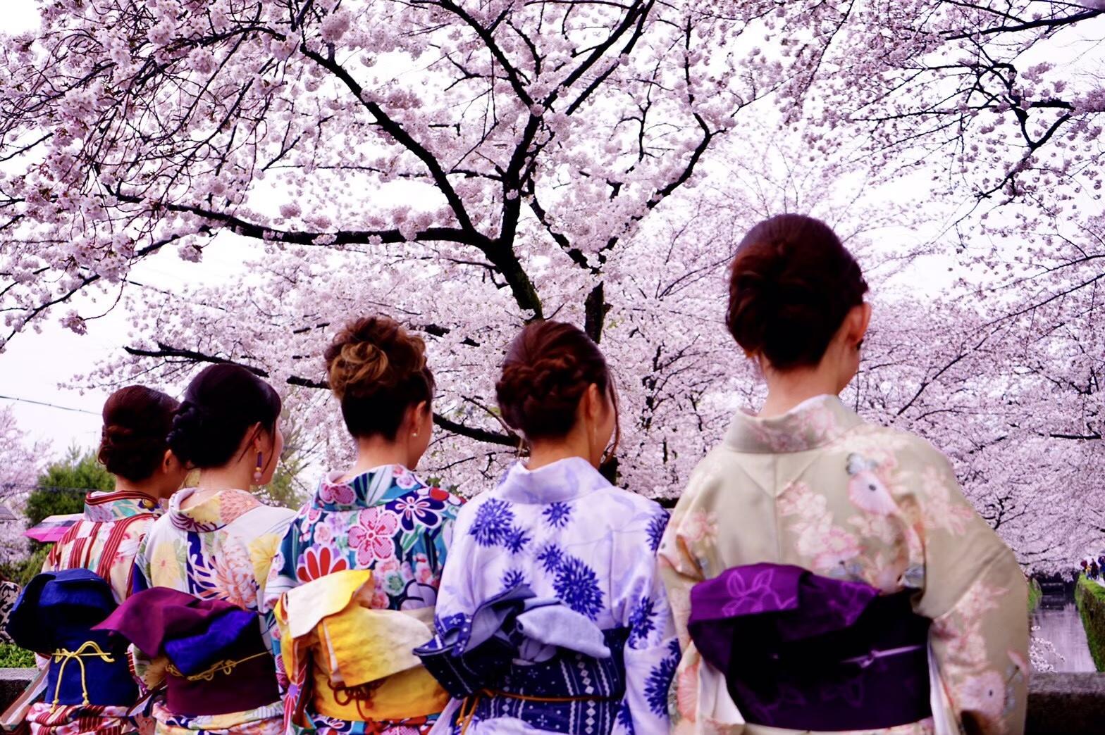 【女子旅におすすめ】京都で体験して最高だったベストメモリーまとめ♡_20