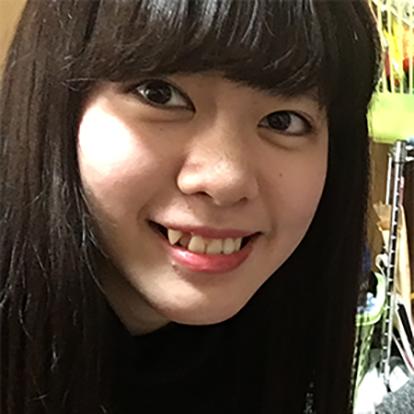 吉田沙保里さん、佐藤栞里&内田理央ちゃんに続け! 「モアチャレ」読者チャレンジャーが決定しました! _2_8