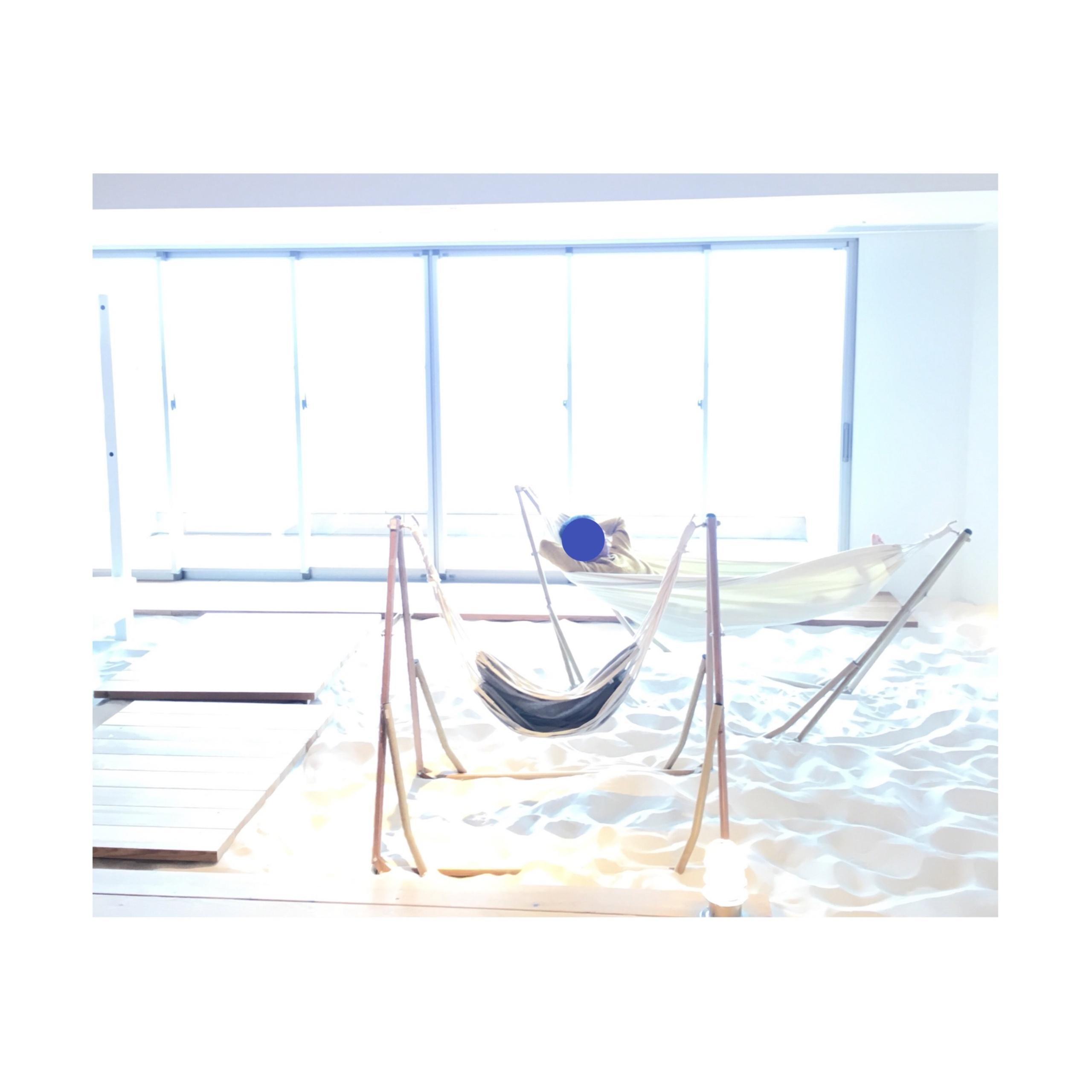 《写真映えするジェニックスポットも★》星野リゾート【リゾナーレ熱海】に泊まってきました❤️_7
