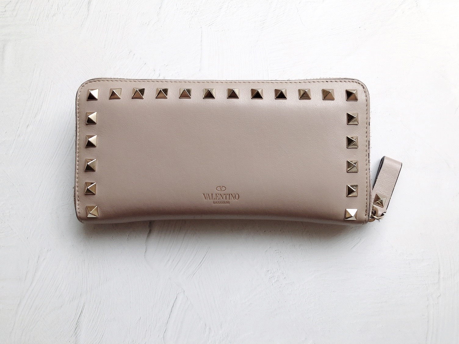 【20代女子の愛用財布】長財布とミニ財布の使い分け♡豆知識つき♡_2
