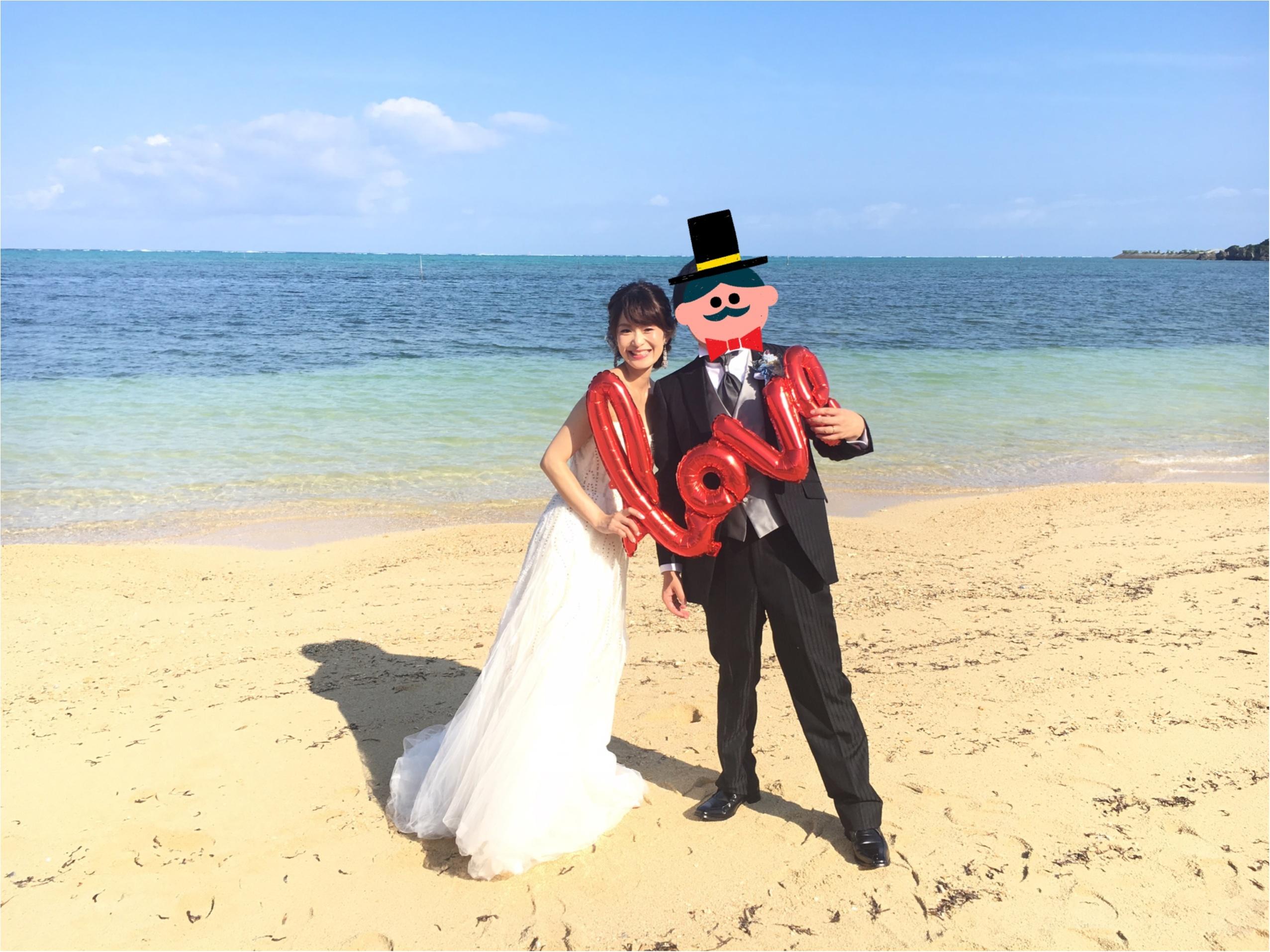 結婚式特集《ウェディングドレス編》- 20代に人気の種類やブランドは?_9