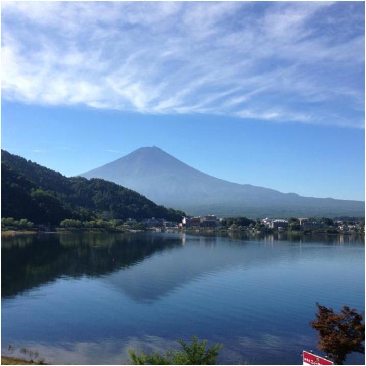 """リアルOLインフルエンサーが発見♡ 日本全国""""映え旅スポット""""を紹介します!_22"""
