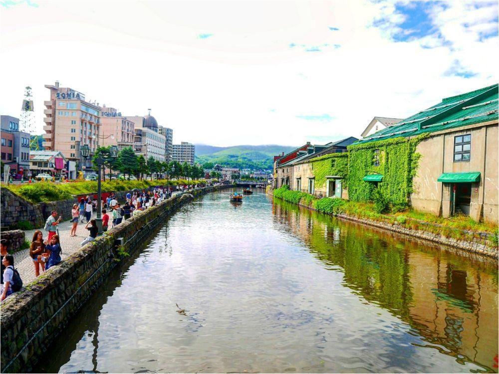 北海道女子旅特集 - インスタ映えスポットやカフェ、ご当地グルメなどおすすめ観光地まとめ_12