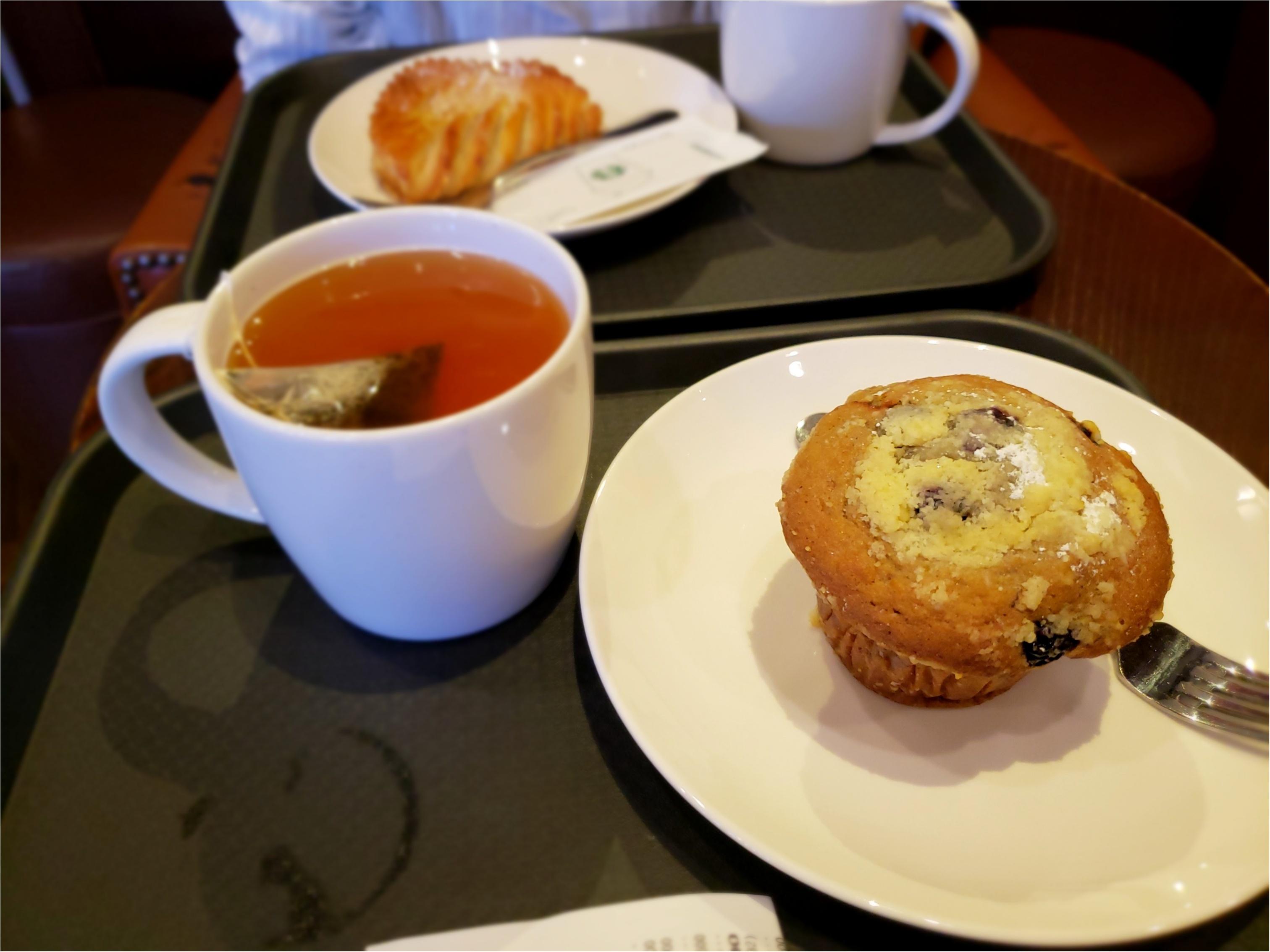 【ソウル】韓国行ってきました!食べて、体験して、お買い物♡_5