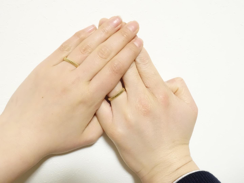 結婚指輪のおすすめブランド特集 - スタージュエリー、4℃、ジュエリーツツミなどウェディング・マリッジリングまとめ_39