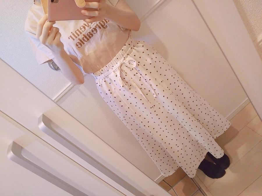 【MAJESTIC LEGON】今買うべき‼夏まで着れるおとなかわいいスカート♡_5