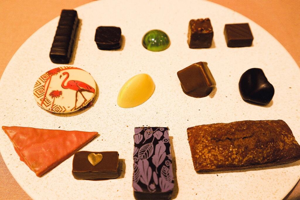 【2019バレンタイン】高島屋が贈る、年に一度のショコラの祭典「アムール・デュ・ショコラ」❤️今年のトレンドを最速レポート!✨_1