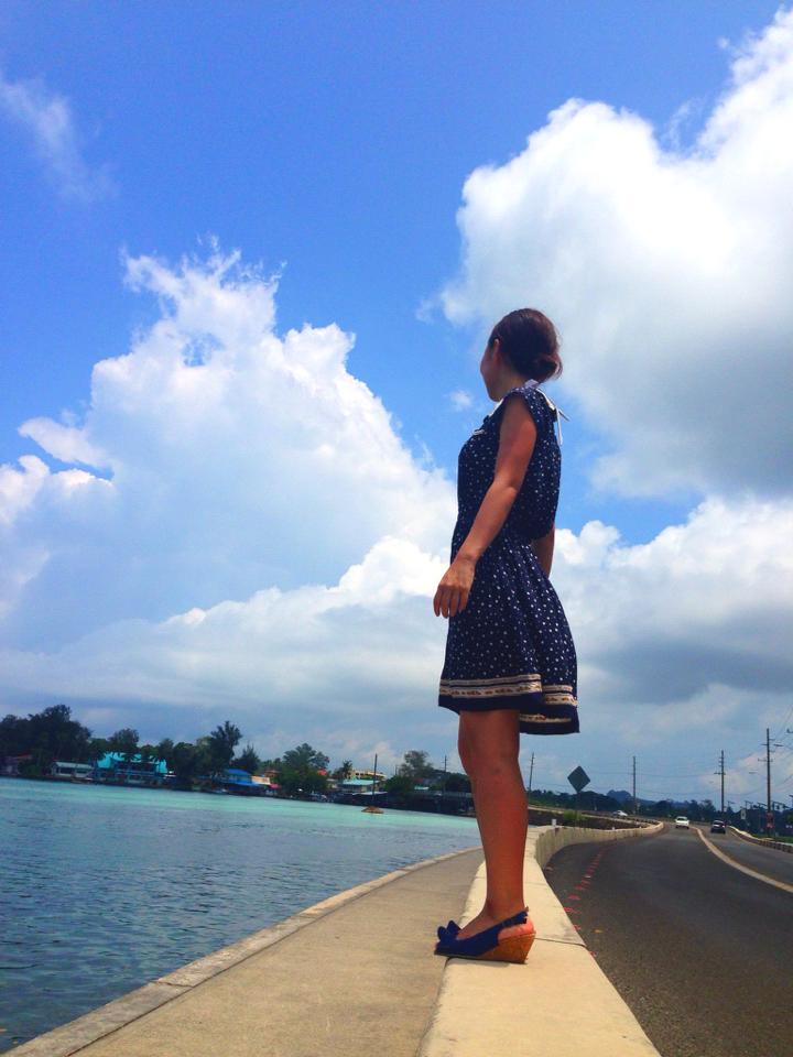【海外旅行】パラオVSセブ島〜キレイな海対決〜_1