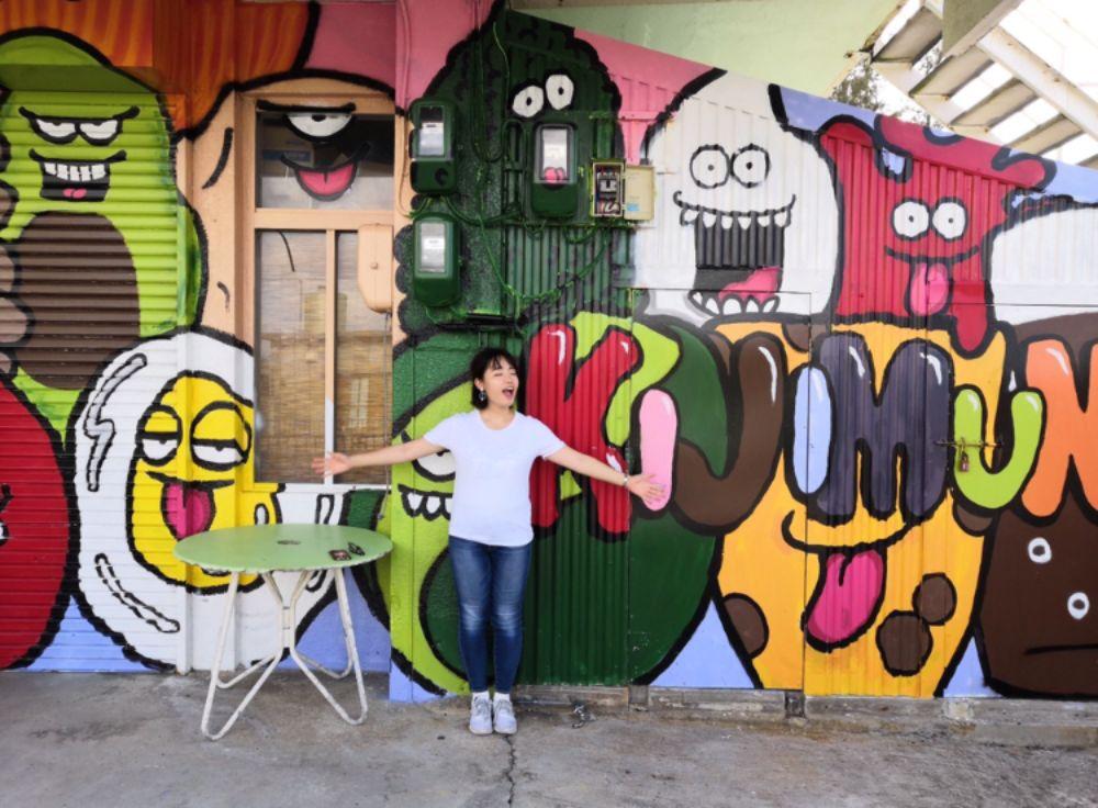 沖縄女子旅特集 - 夏休みにおすすめ! おしゃれなインスタ映えカフェ、観光スポットまとめ_67