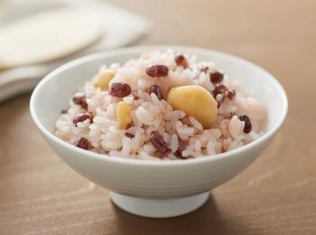 『無印良品』の秋のおすすめレトルト食品6選! 時短自炊で本格派な味に必要なのは、炊飯器とケトルだけ