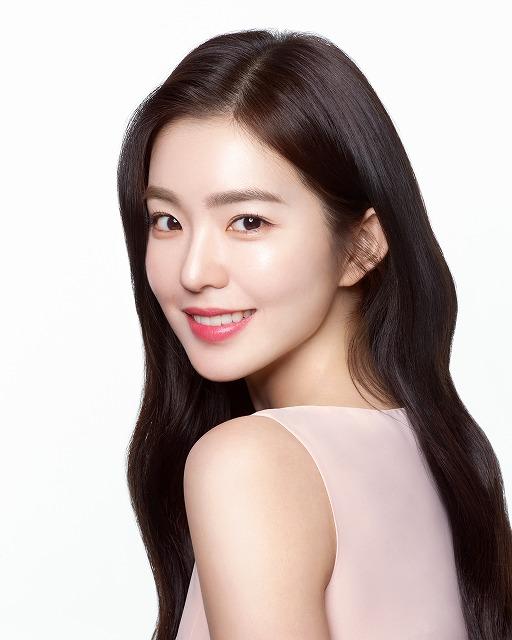 「Red Velvet」アイリーンが、『クリニーク』のアジア太平洋地域アンバサダーに就任! 美肌の秘密や、愛用しているスキンケアアイテムは?_5