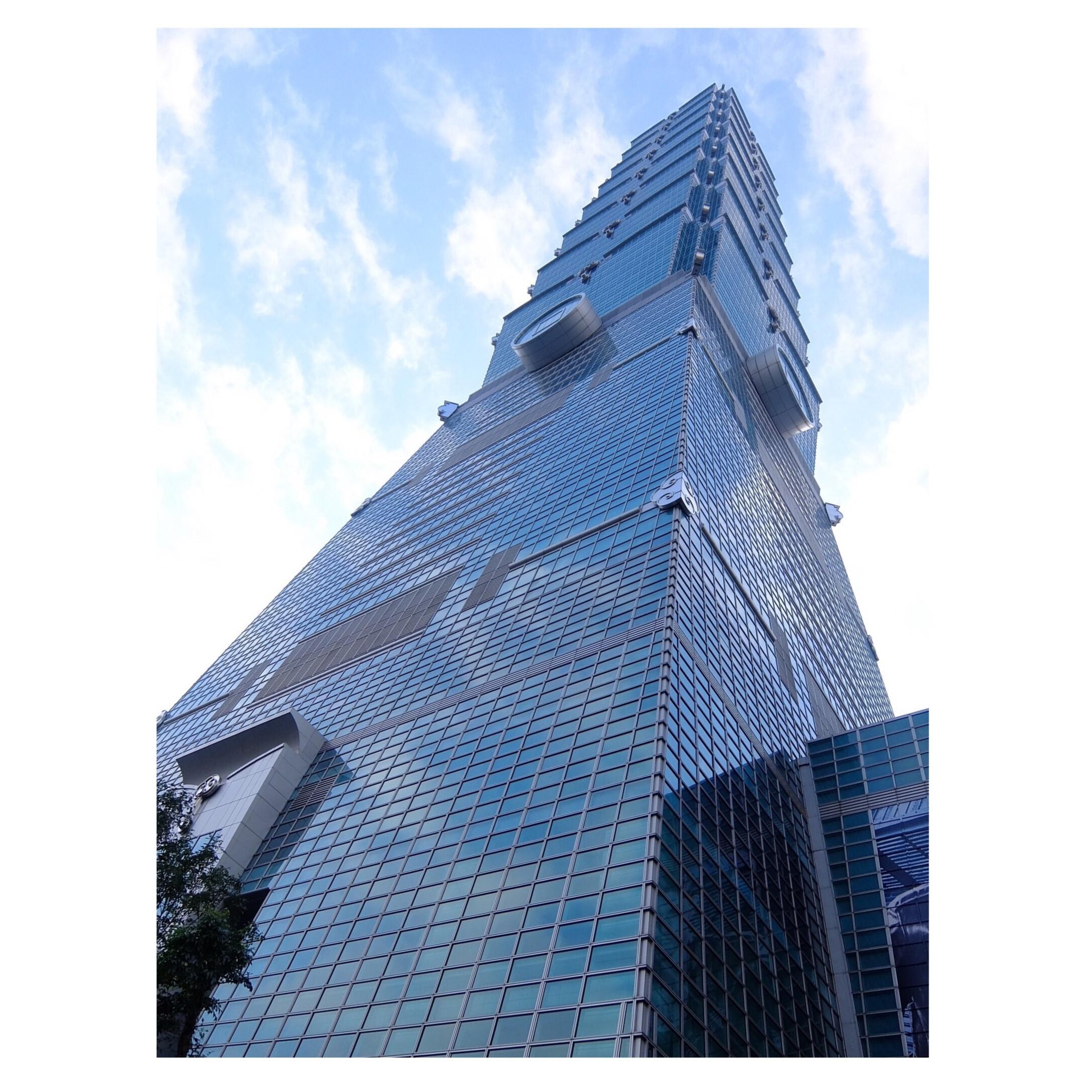年越しは《海外》で!【台湾】でおいしいグルメや幻想的な街並みを堪能♡_9