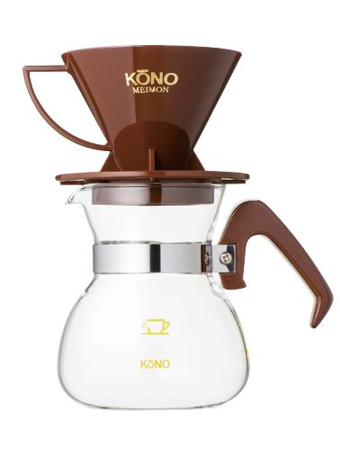 まるでプロの味に! コーヒーが美味しくなる最強ツール4選_1