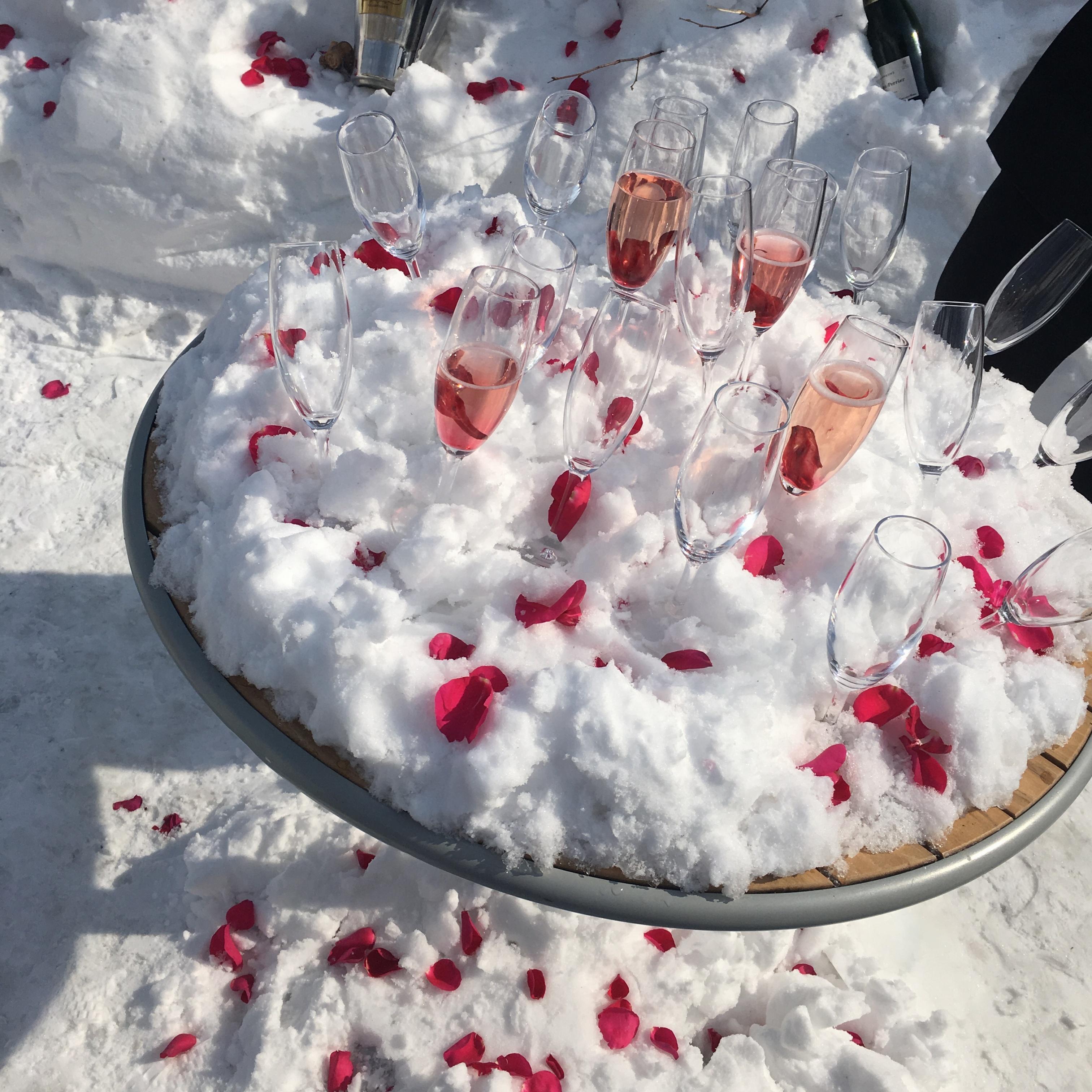 スノボもスキーも出来なくても楽しめる! 「星野リゾート リゾナーレトマム」の『雪ガールステイ』で知った冬山の新しい楽しみ方♡_7