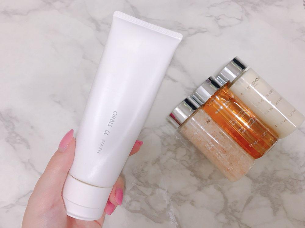 美白洗顔特集 - 肌の角質を落として、明るく透明感のある肌へと導くおすすめの洗顔アイテムは?_15