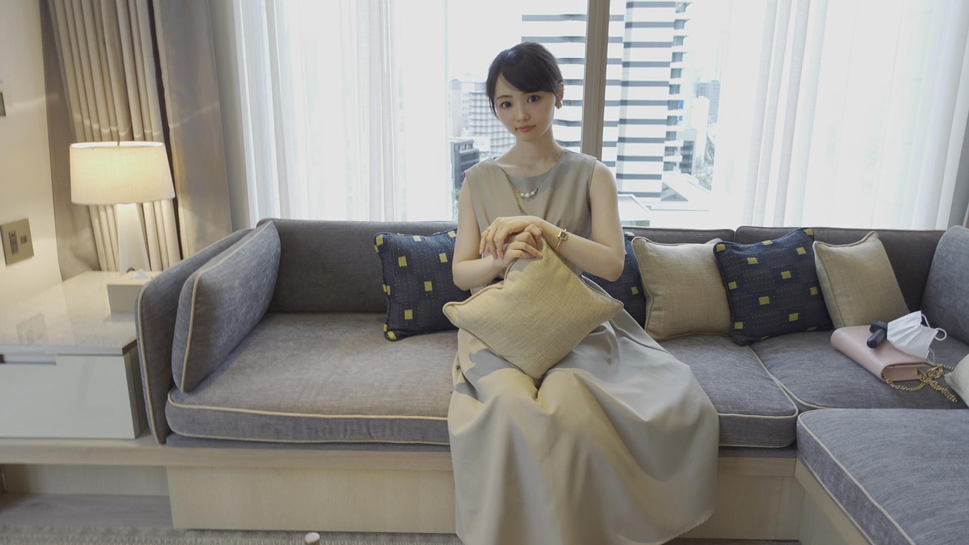 【大阪】パレスホテル東京が手掛ける大阪の新しいホテル~Zentis Osakaへ一足お先に潜入してきました~【中之島】_9