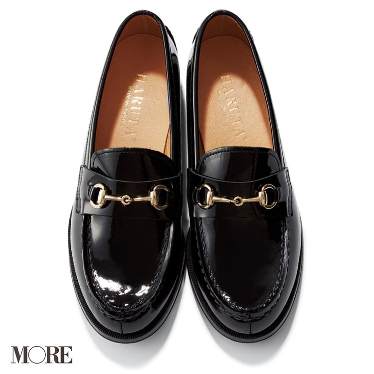 ヒール靴、フラット靴、スニーカー。20代におすすめのシューズをブランド別にご紹介 | レディース_39