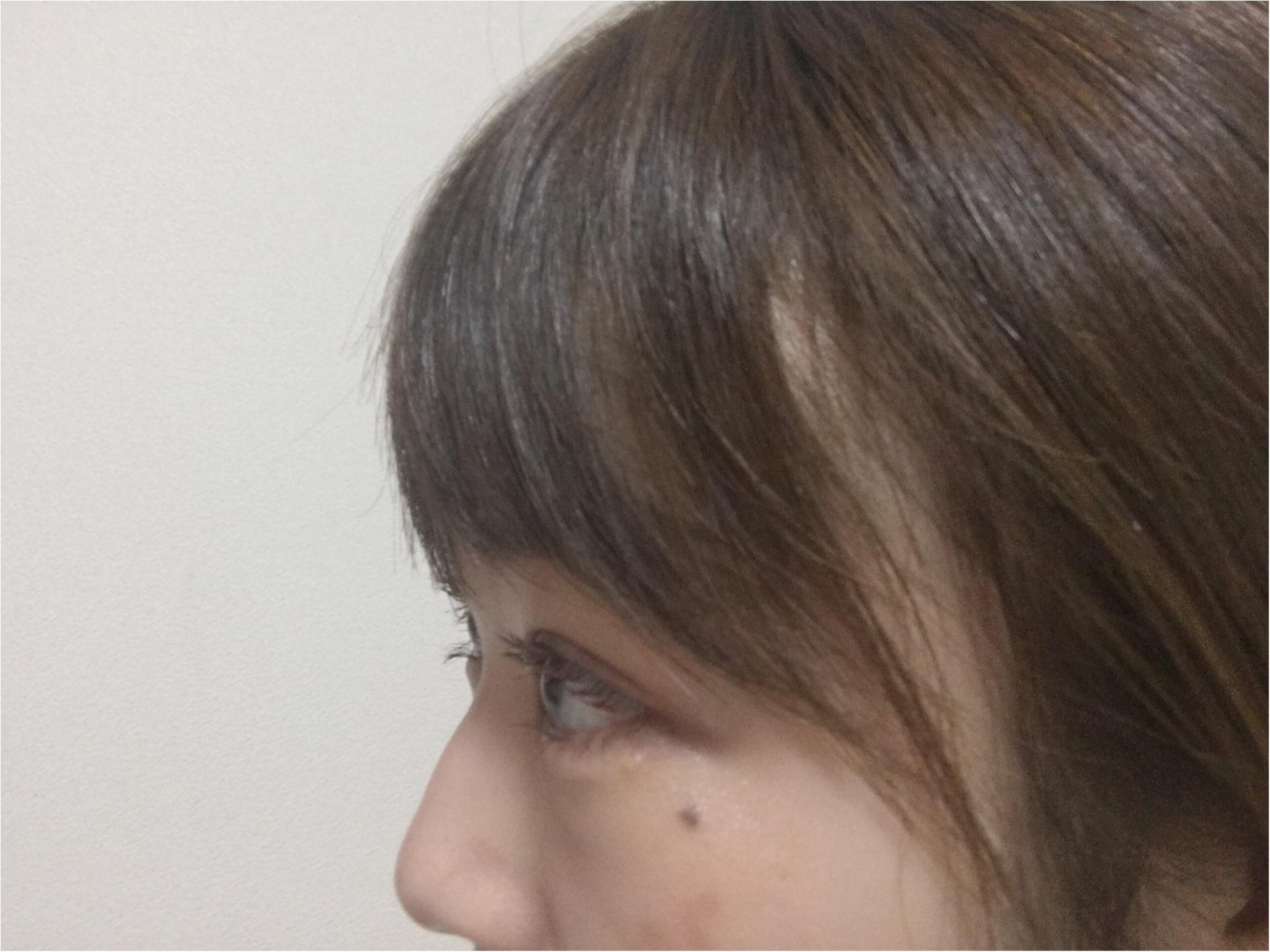 ★【blanche etoile ブランエトワール】のマスカラが可愛い♡♡ナチュラルメイクの時はピンクブラウンで☺︎_3