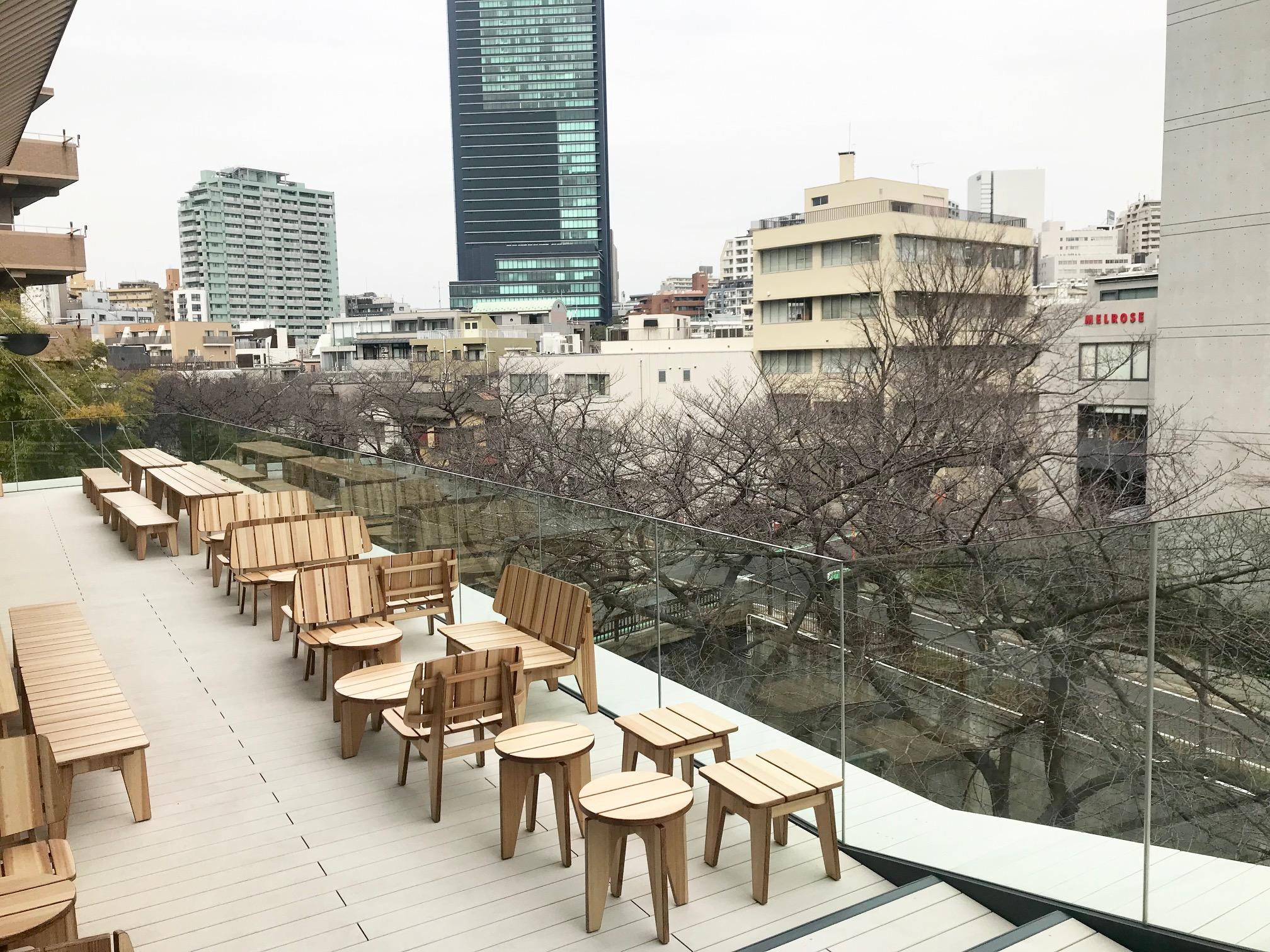 『スターバックス リザーブ ロースタリー 東京』の魅力全部見せ♡ フォトジェニックで全てが新しいスタバの世界をご堪能あれ!!_11
