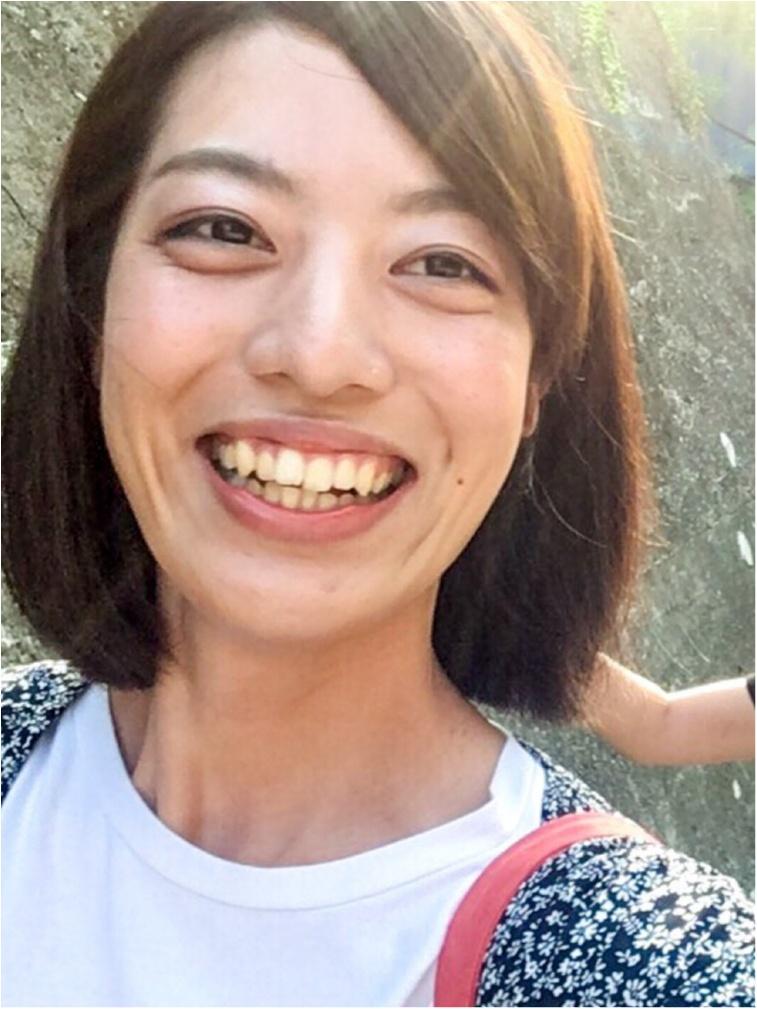 日本初上陸★暗闇×ストレス発散×体幹トレの新感覚ボクシングジム_7