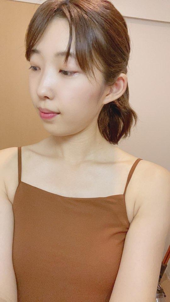 【UNIQLO】今話題のUNIQLO×Mame Kurogouchiが可愛すぎる!_3