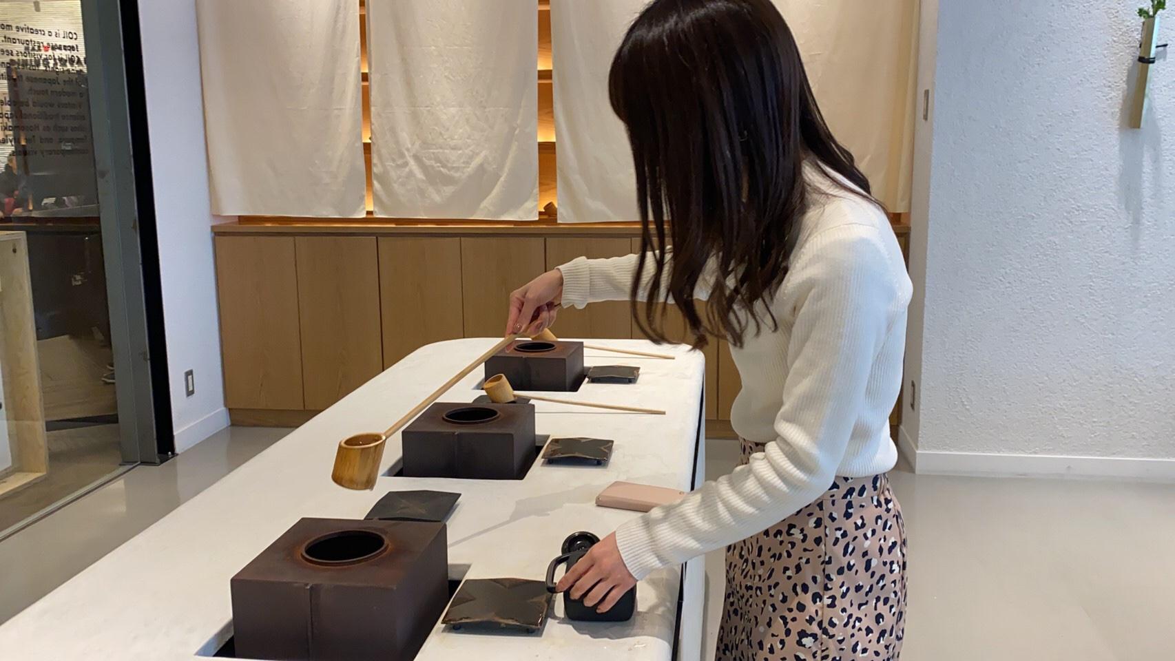 【女子旅におすすめ】《石川県 金沢》インスタ映え♪ 金沢にしかない必ず行きたい人気グルメスポット✩*.°_4