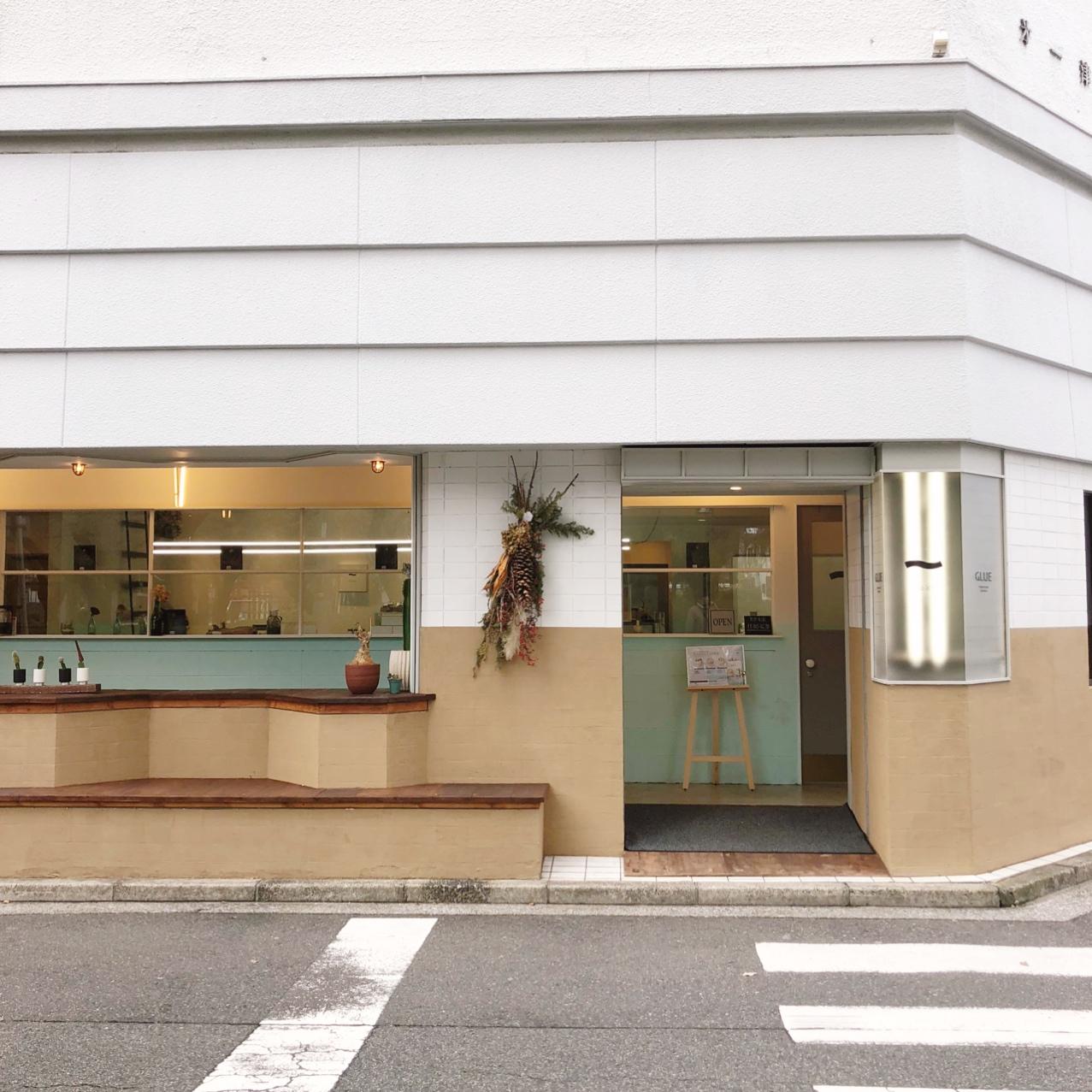 広島女子旅特集 2019 | 人気のお土産やグルメスポットは?_11