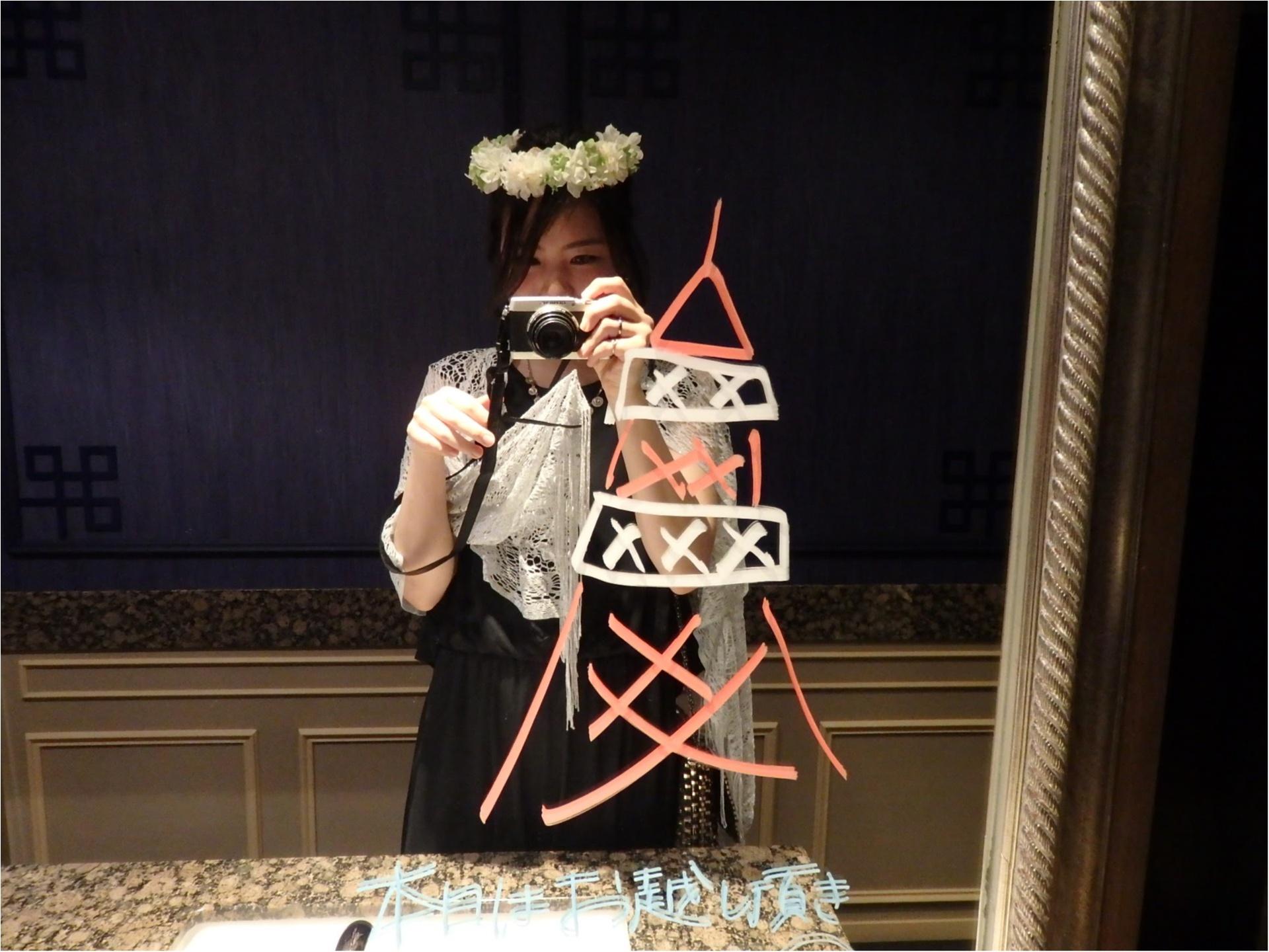 ☆世界でここだけ!結婚式with東京タワー☆_41