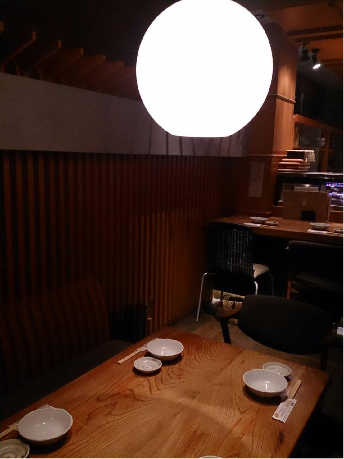 【居酒屋】安い美味しい、雰囲気良し♡ 渋三魚金がコスパ良すぎ!!_1