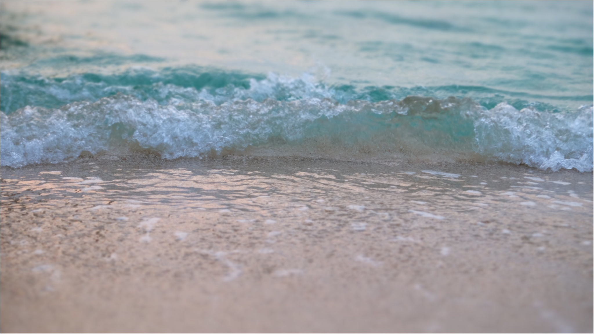 …ஐ 今年の夏まだドコに行くか迷ってる人は必見!自然が色濃く残る宮古島ことりっぷオススメ3選♡ ஐ¨_5