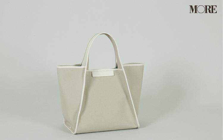 フィールアンドテイストのバッグ