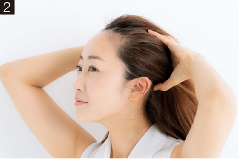 貯金ケアが重要だった! 美容家・神崎恵さんの「触りたくなるモテ肌」を手に入れる方法♡_5_2