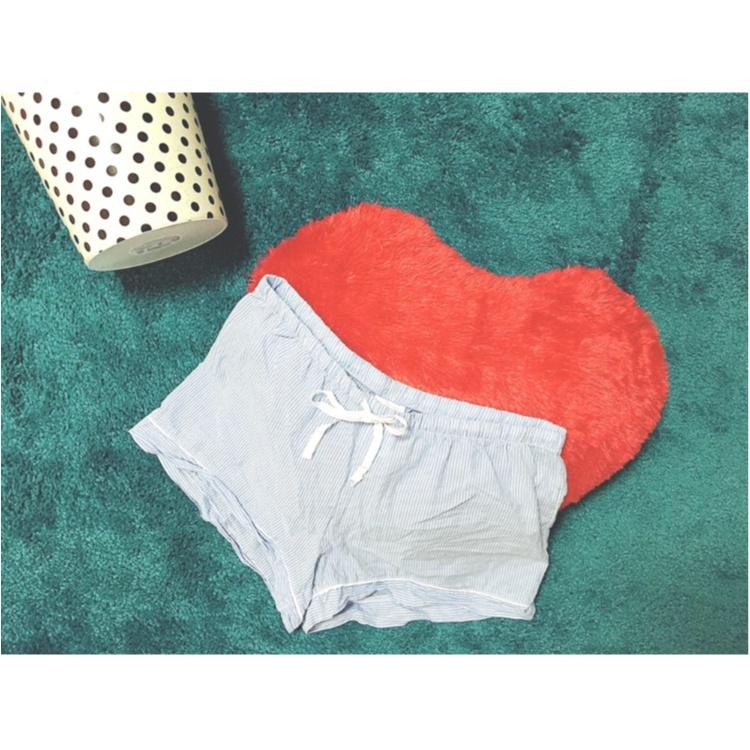 【Fashion】ホントの女子力はお部屋にあり!H&Mでみつけたコスパ◎パジャマが可愛すぎる♡_4