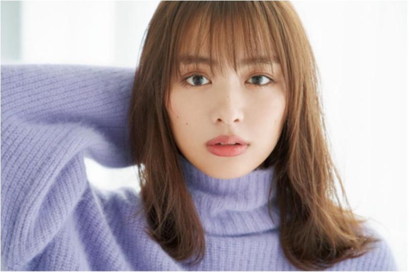 美容家・石井美保さんが教える「美肌貯金」に大注目♡【今週のビューティ人気ランキング】_1_1