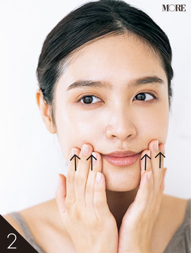 20代女子の肌に乾燥シワが出現中! マスク生活やスマホ時間の増加などによるシワ・ほうれい線におすすめの「エイジング保湿」3選_5