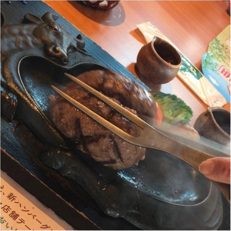 静岡グルメ堪能♪_2