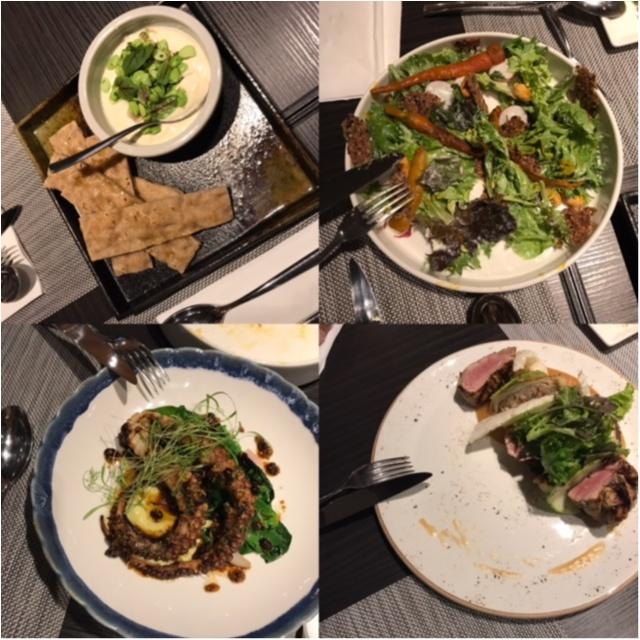 暑~い台湾からお届け♪ 最近食べた「おすすめグルメ」5選_3